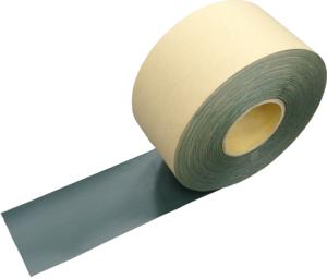 粘着テープ_太陽光カタログ素材
